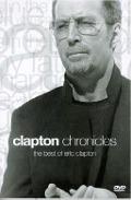 Bekijk details van Clapton chronicles
