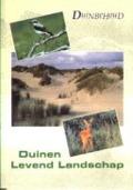 Bekijk details van Duinen levend landschap