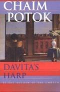 Bekijk details van Davita's harp