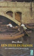 Bekijk details van Een huis in Hanoi