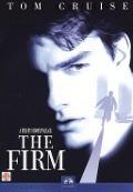 Bekijk details van The firm