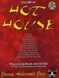 Bekijk details van Hot house