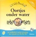 Bekijk details van Oortjes onder water