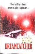 Bekijk details van Dreamcatcher
