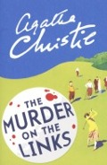 Bekijk details van Murder on the links