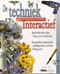 Bekijk details van De techniek interactief