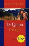 Bekijk details van Dr. Quinn trilogie; [1]