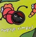 Bekijk details van Rupsje Rimpel