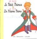 Bekijk details van Je suis le petit prince