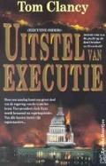 Bekijk details van Uitstel van executie