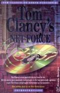 Bekijk details van Tom Clancy's Net Force