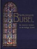 Bekijk details van Geïllustreerde Bijbel