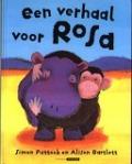 Bekijk details van Een verhaal voor Rosa