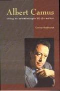 Bekijk details van Albert Camus