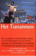 Bekijk details van Het Tiananmen-dossier