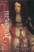 Bekijk details van Stadhouder-koning Willem III