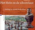 Bekijk details van Piet Hein en de zilvervloot