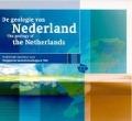 Bekijk details van De geologie van Nederland