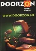 Bekijk details van www.doorzon.nl