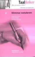Bekijk details van Slimmer notuleren