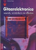 Bekijk details van Gitaarelektronica