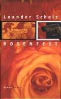 Bekijk details van Rosenfest
