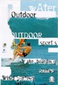 Bekijk details van Outdoor sports