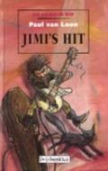 Bekijk details van Jimi's hit