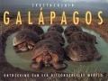 Bekijk details van Spectaculair Galápagos