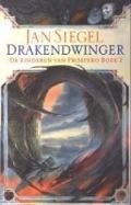 Bekijk details van Drakendwinger