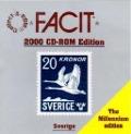Bekijk details van Facit