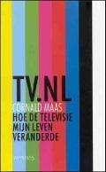 Bekijk details van TV.NL