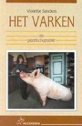 Bekijk details van Het varken als gezelschapsdier