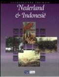 Bekijk details van Nederland en Indonesië