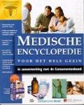 Bekijk details van Medische encyclopedie voor het gezin
