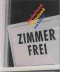 Bekijk details van Zimmer Frei