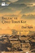 Bekijk details van Balzac ve Çinli Terzi kız