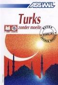 Bekijk details van Kolay Türkçe