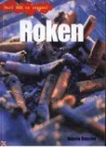 Bekijk details van Roken