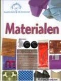 Bekijk details van Materialen