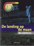 Bekijk details van De landing op de maan
