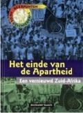Bekijk details van Het einde van de Apartheid