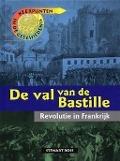 Bekijk details van De val van de Bastille
