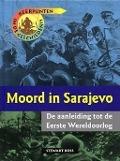 Bekijk details van Moord in Sarajevo