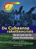 Bekijk details van De Cubaanse rakettencrisis