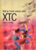 Bekijk details van XTC