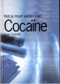 Bekijk details van Cocaïne