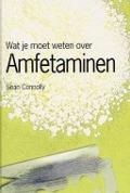 Bekijk details van Amfetaminen