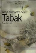 Bekijk details van Tabak