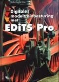 Bekijk details van Digitale modeltreinbesturing